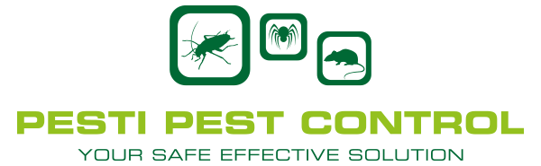 Pesti Pest Control Australia